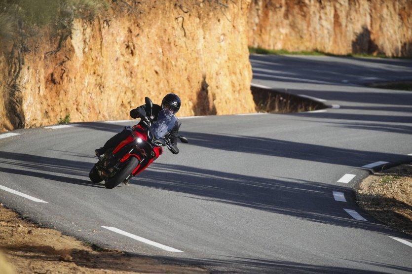 26083-road-trip-a-moto-a-perpignan.jpg