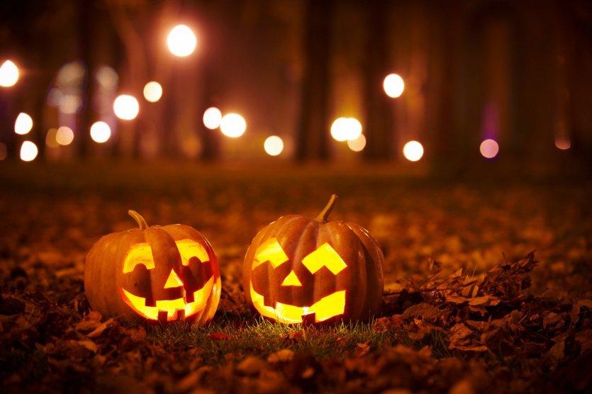 26688-top-10-des-traditions-d-halloween.