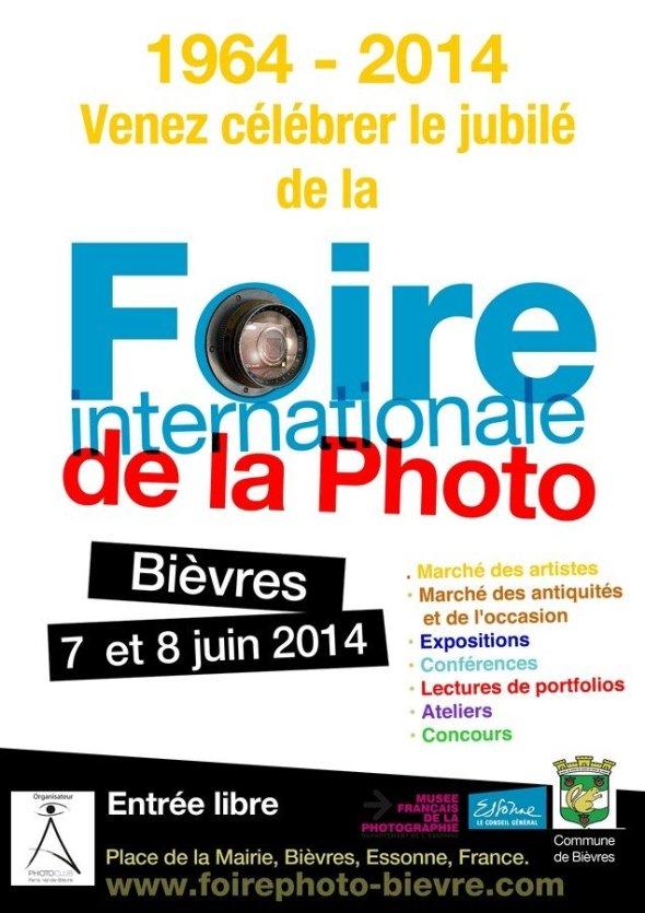 - © foirephoto-bievre.com