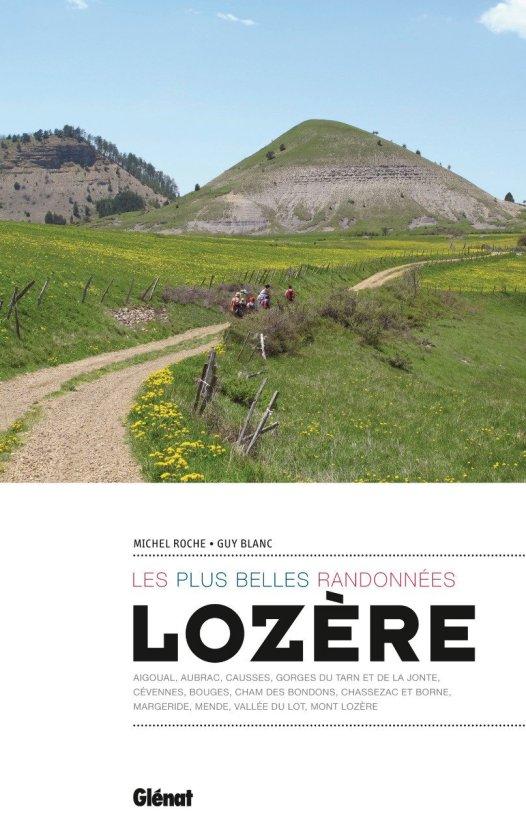 Couverture - © Presse Livres – Editions Glénat