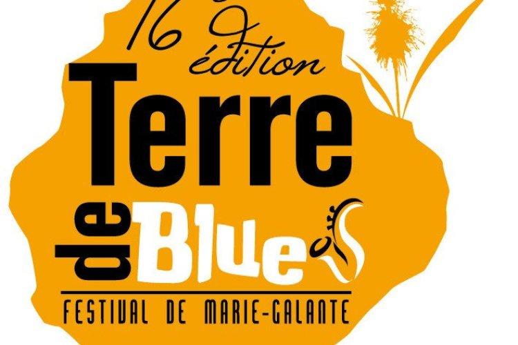 - © Festival Terre de Blues