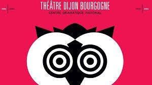 - © Théâtre en mai