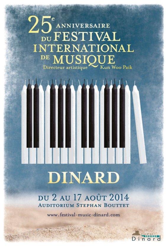 - © festival-music-dinard.com