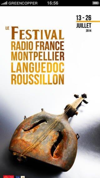 - © festivalradiofrancemontpellier.com