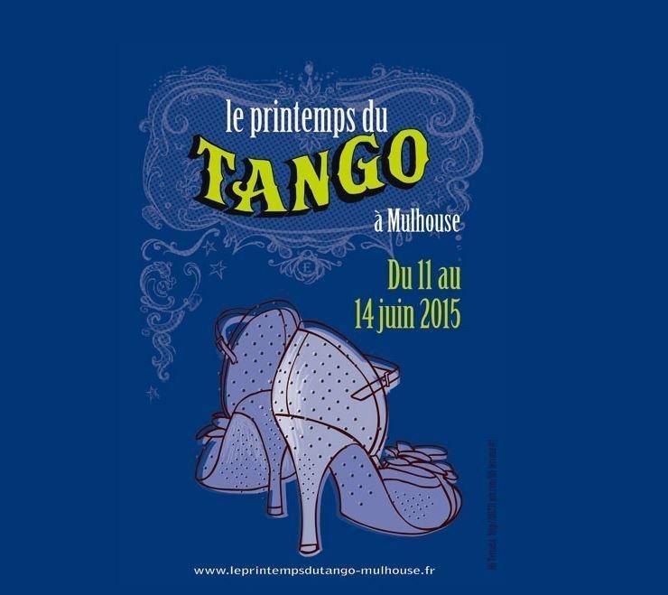 """Résultat de recherche d'images pour """"le printemps du tango mulhouse"""""""