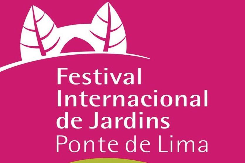 - © Festival International de Jardins 2015