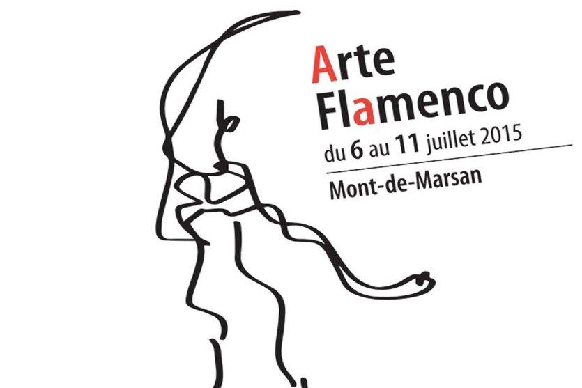 arte flamenco mont de marsan magazine mont de marsan 40000. Black Bedroom Furniture Sets. Home Design Ideas