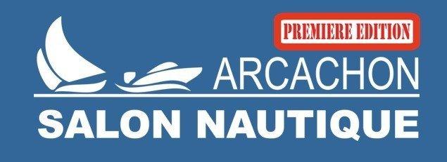 Salon nautique 1 re dition arcachon 33120 for Salon nautique amsterdam
