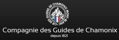 - © Compagnie des Guides - Chamonix