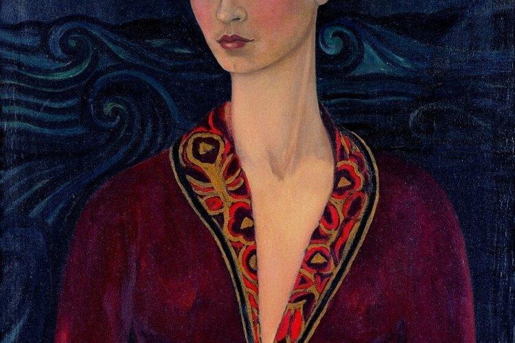 - © Banco de México Diego Rivera & Frida Kahlo Museums Trust, México D.F. by SIAE 2014