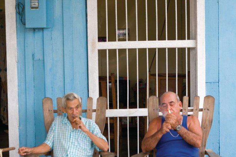 Agence de rencontres cubaine meilleurs sites de rencontres spirituelles en ligne