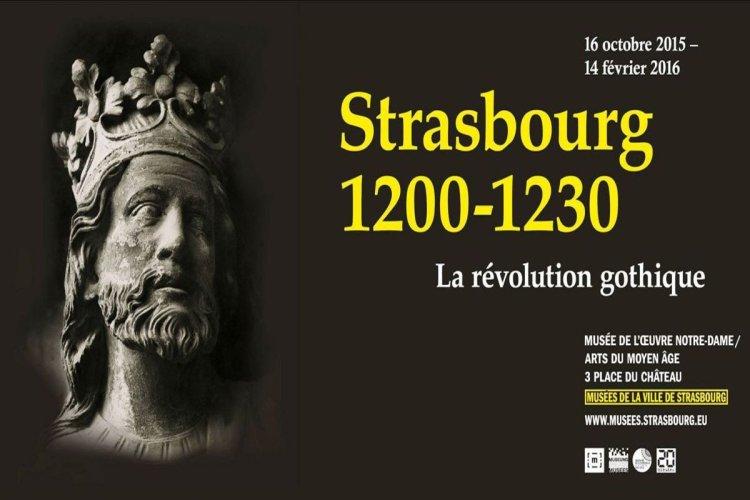 - © www.musees.strasbourg.eu