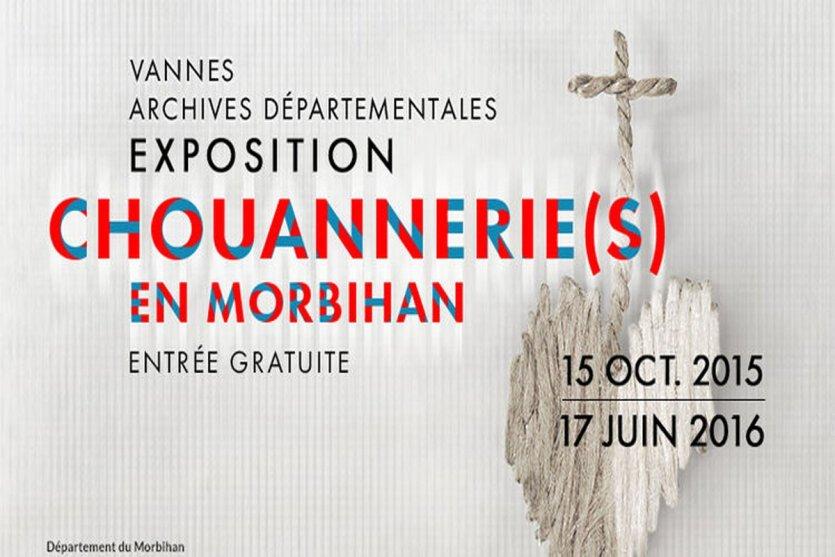 - © Archives départementales du Morbihan