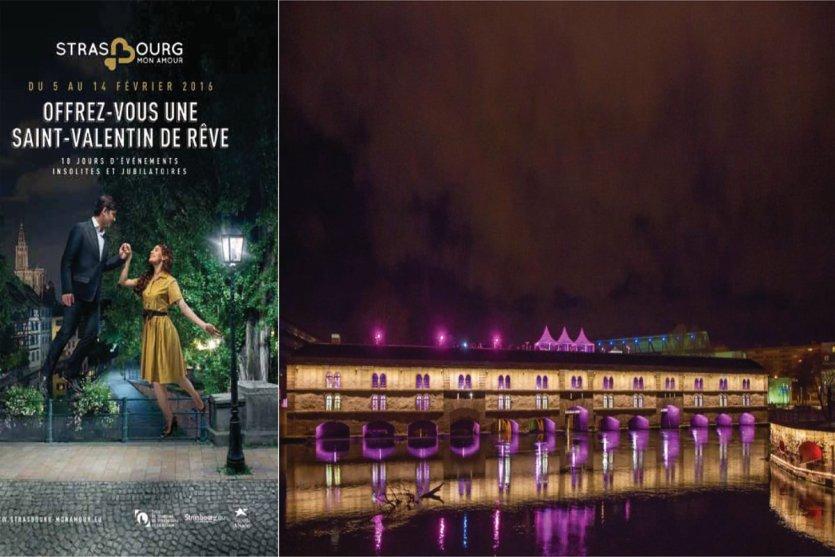 Pont des soupirs - © Voituriez & Obringer - Passe Muraille @ Christophe Urbai / Philippe de Rexel