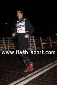 - © Flash-sport.com