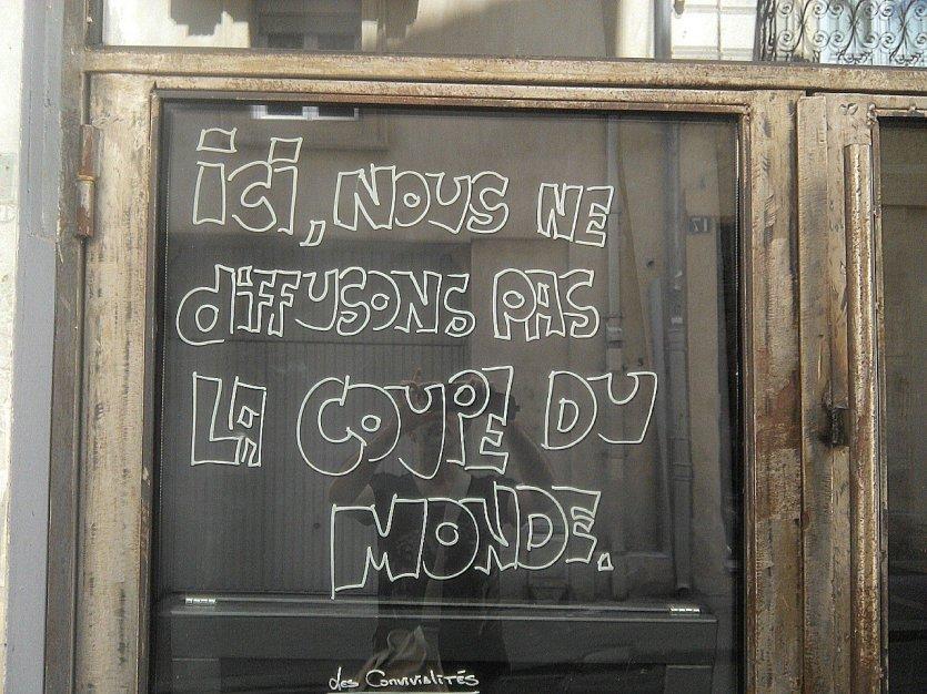 - © Marc Bastide