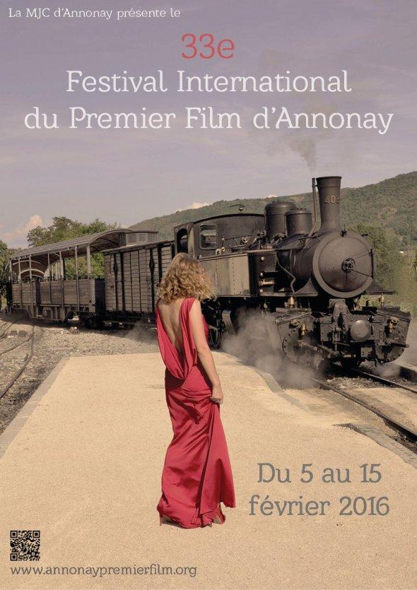 - © Festival Premier Film Annonay
