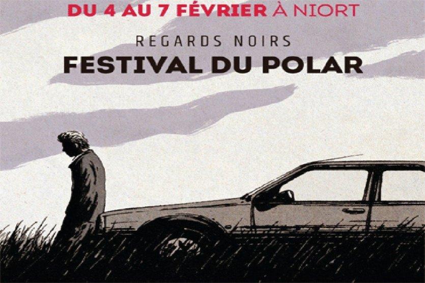 Forum rencontres niort