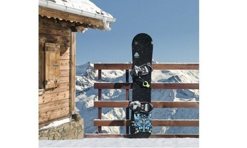 10 gadgets pratiques pour le ski