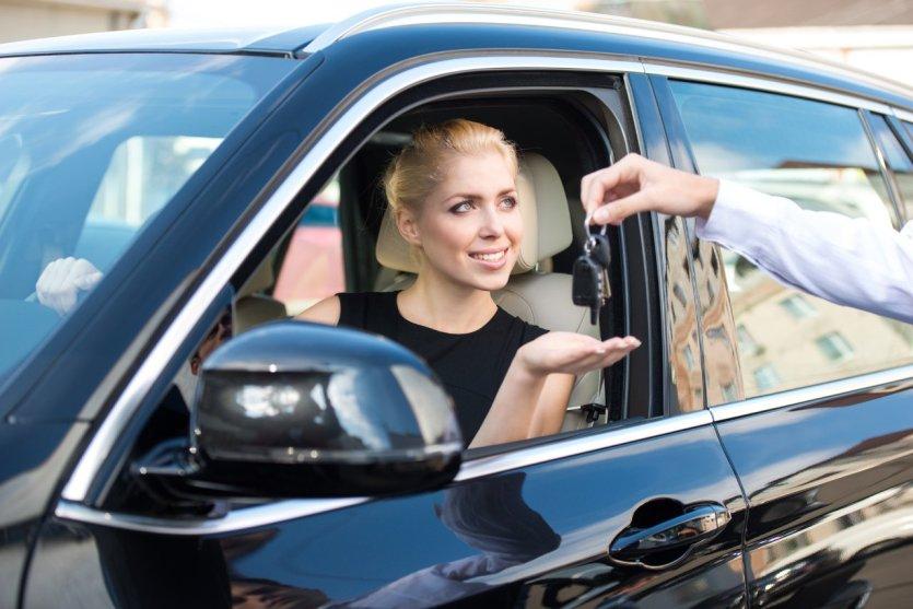 tourisme collaboratif 9 conseils pour louer sa voiture. Black Bedroom Furniture Sets. Home Design Ideas