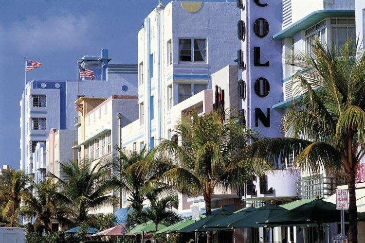 Meilleurs sites de rencontres Miami
