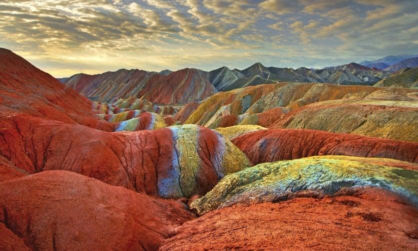 namibie-paysage
