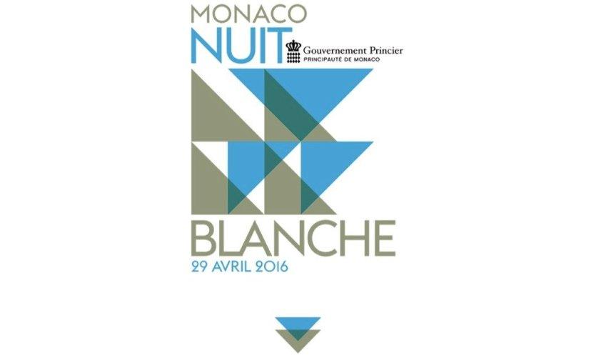 Monaco fait sa nocturne !