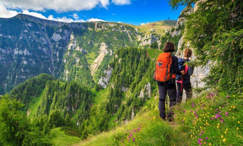 Roumanie, pays aux mille facettes