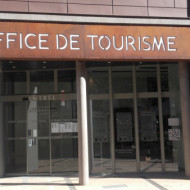 Office De Tourisme Rodez Agglomeration Office De Tourisme Rodez