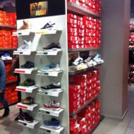9a0e3658ab1 NIKE FACTORY STORE - Boutique Sportswear et Streetwear - Mulhouse ...