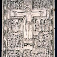 Salle du tr sor de la cath drale peinture sculpture beaux arts narbonne 11100 - V and b narbonne ...