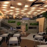 les halles de l 39 aveyron couvert herblay 95220. Black Bedroom Furniture Sets. Home Design Ideas