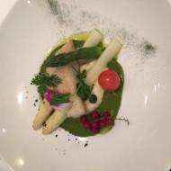 Le Jardin De Bellevue Restaurant De Cuisine Francaise Metz 57000