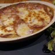 La grange restaurant fromage besan on 25000 - Restaurant la grange besancon ...