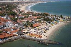 Praia da Redinha. (© Adrovando CLARO - Fotolia)