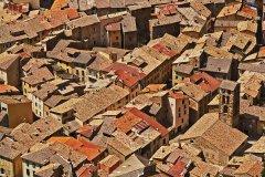 Castellane (© Balkie - iStockphoto.com)