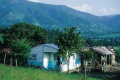 Montagnes autour de Jarabacoa. (© Sir Pengallan - Iconotec)