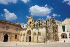Chiesa di San Giovanni Battista. (© Valeria73 - Fotolia)