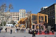 A vos expositions, concerts, loisirs sur MP 2013! (© Carine KREB)
