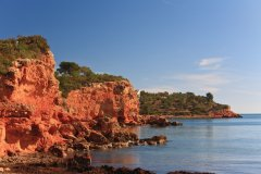 L'Ampolla. (© Patronat Turisme Diputació Tarragona - Terres de l'Ebre)