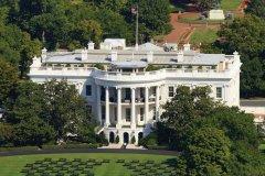 White House. (© Kalim - Fotolia)