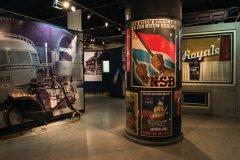 (© Dutch Resistance Museum collection)