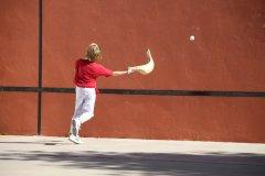 Pelote basque (© ©memling - stock.adobe.com)