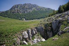 Parc national du Pollino. (© Enrico863 - Fotolia)