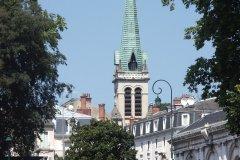 Aix-Les-Bains (© MONIQUE POUZET - Fotolia)