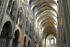 Cathédrale Notre-Dame (© CT)