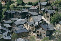 Les Bons (© Ministère du Tourisme du Gouvernement d'Andorre)