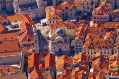 Dubrovnik. (© Tartalja - iStockphoto.om)