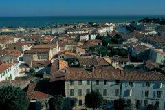 Saint-Martin (© BDLM - Iconotec)