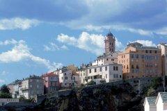Bastia (© PHOVOIR)
